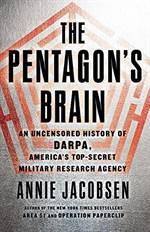 The Pentagon's Bra ...