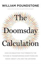 The Doomsday Calcu ...