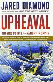 Upheaval: Turning  ...