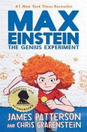 Max Einstein: The  ...