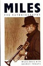 Miles: The Autobio ...