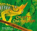 Crafty Chamelon