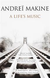 A Life's Music