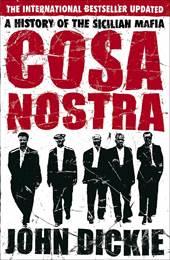 Cosa Nostra: A His ...