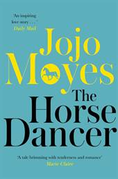 The Horse Dancer:  ...