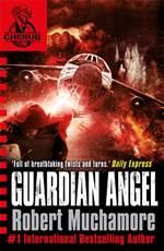 Guardian Angel (Ch ...