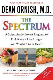 The Spectrum: A Sc ...