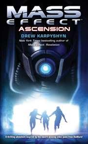 Mass Effect: Ascen ...