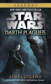 Darth Plagueis: St ...