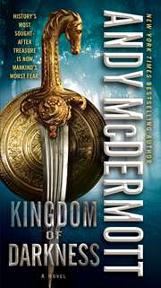 Kingdom of Darknes ...