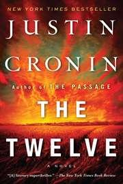 The Twelve (Book T ...