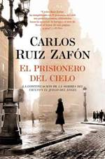 El Prisionero Del  ...