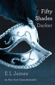 Fifty Shades Darke ...