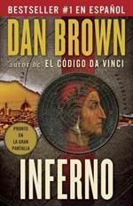 Inferno (Spanish E ...