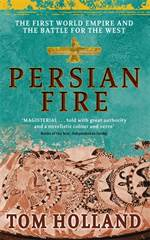 Persian Fire: The  ...