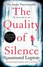 Quality of Silence ...
