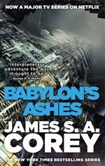 Babylon's Ashes (E ...