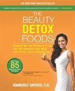 The Beauty Detox F ...
