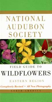 National Audubon S ...