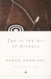 Zen in the Art of  ...