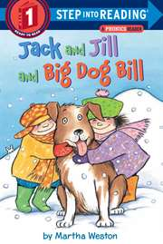 Jack and Jill and  ...