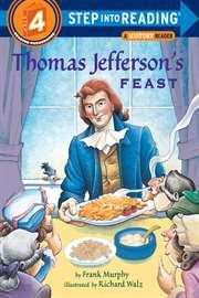 Thomas Jefferson's ...