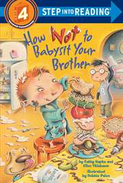 How Not to Babysit ...