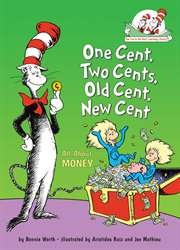 One Cent, Two Cent ...