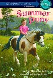 Summer Pony (Stepp ...