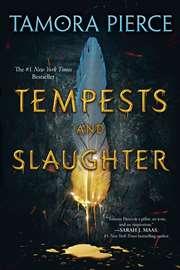 Tempests and Slaug ...