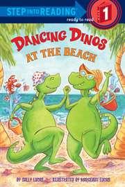 Dancing Dinos at t ...