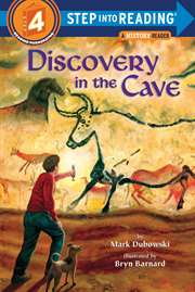 Discovery in the C ...