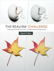 The Realism Challe ...