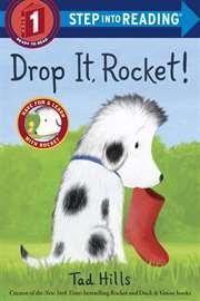 Drop It, Rocket! ( ...