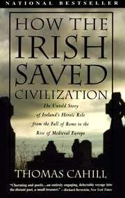 How the Irish Save ...