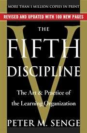 The Fifth Discipli ...