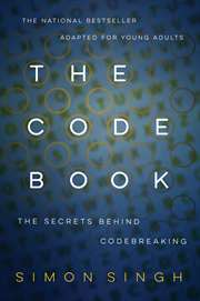 The Code Book: The ...