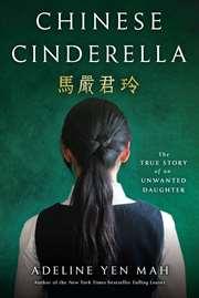 Chinese Cinderella ...