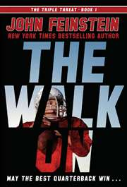 The Walk On (The T ...