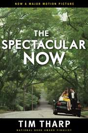 The Spectacular No ...