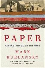 Paper: Paging Thro ...