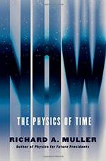 Now: The Physics O ...
