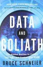 Data & Goliath: Th ...