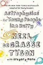 Astrophysics for Y ...