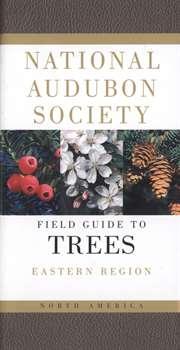 National Audubon S ...