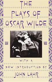 The Plays of Oscar ...