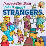 The Berenstain Bea ...