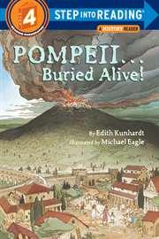 Pompeii...Buried A ...