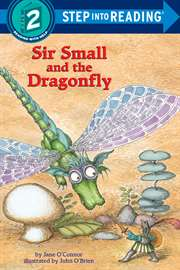 Sir Small and the  ...