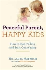 Peaceful Parent, H ...